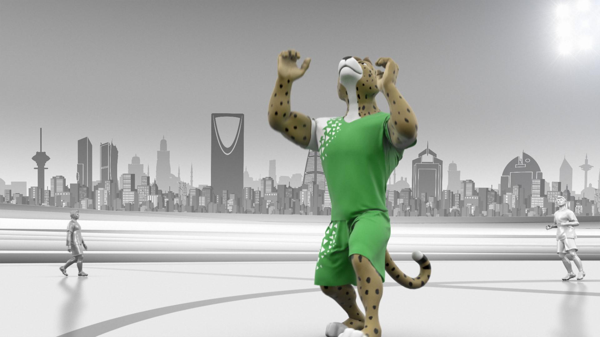 Cheetah_03.jpg