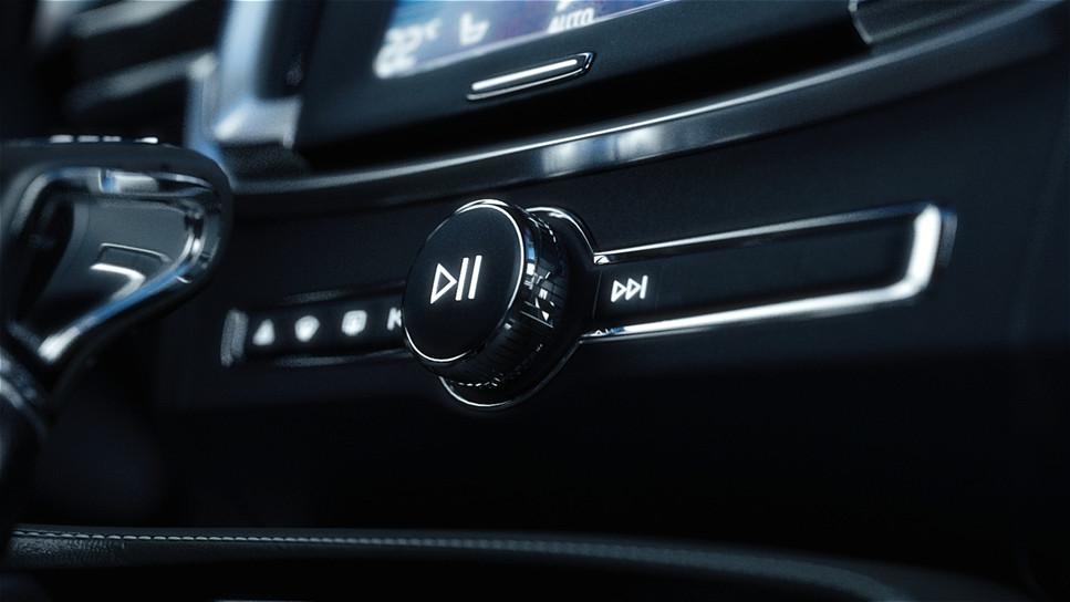 Volvo_Interior_ScannedMat_pw_0010.jpg