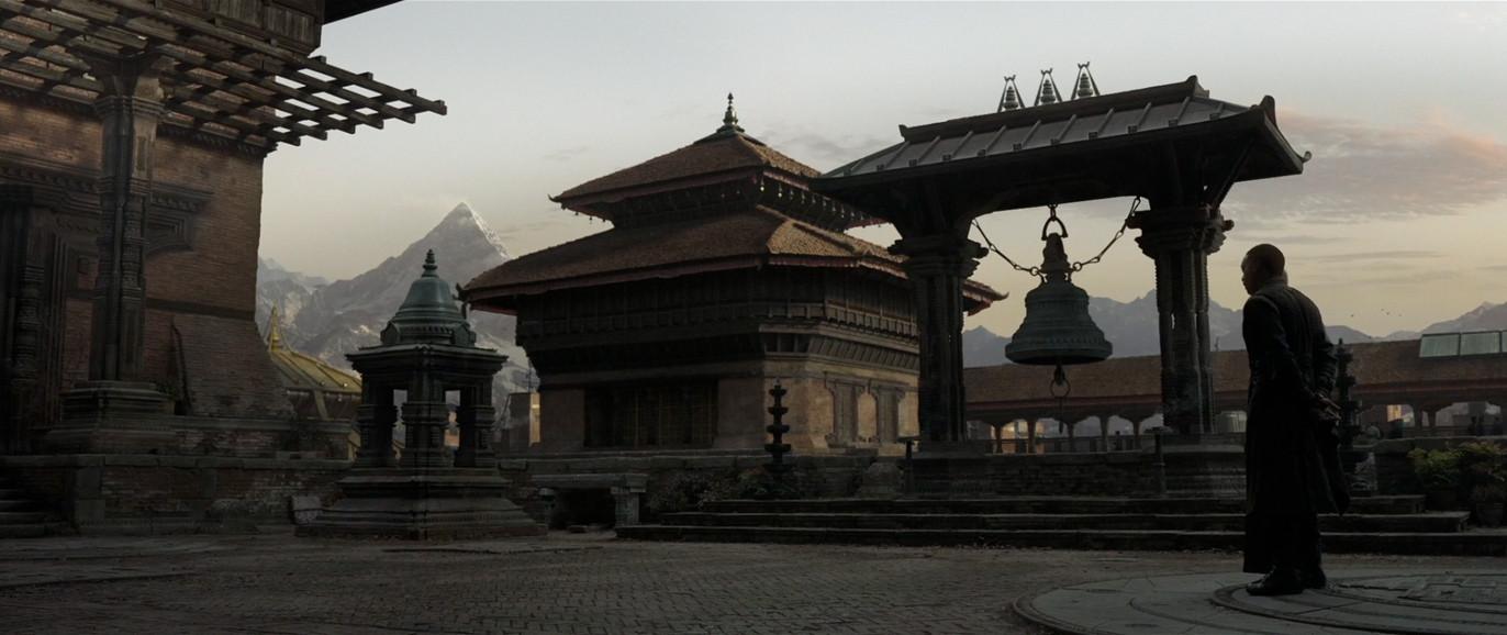 Temple_001.jpg