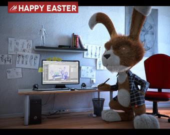 Rabbit_Happyeaster1500.jpg