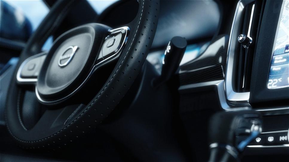 Volvo_Interior_ScannedMat_pw_0006.jpg