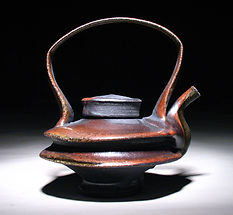iron copper teapot.jpg