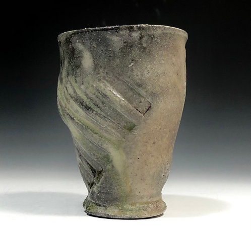 Dani 'sipper' cup