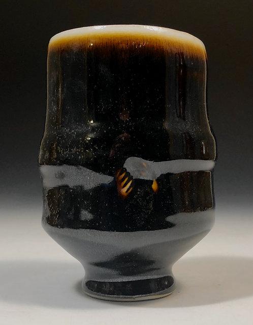 Tenmoku cup