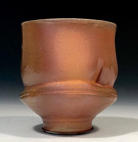 Large Dani cup