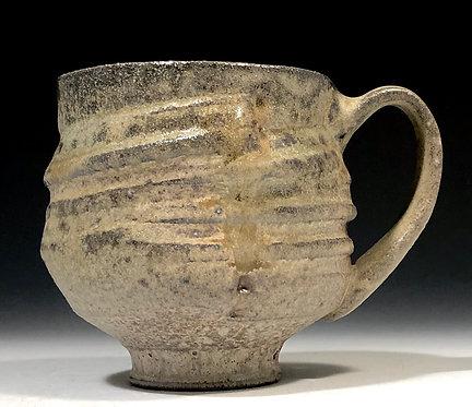 Soda mug *2nd
