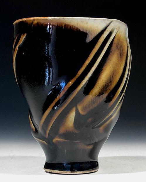 Dani cup