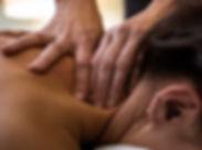 deep-tissue-massage1.jpg