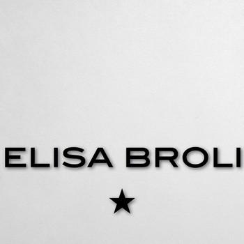 Elisa Broli