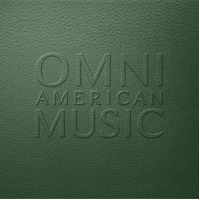 Omni American Music