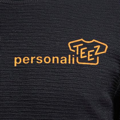 Personaliteez