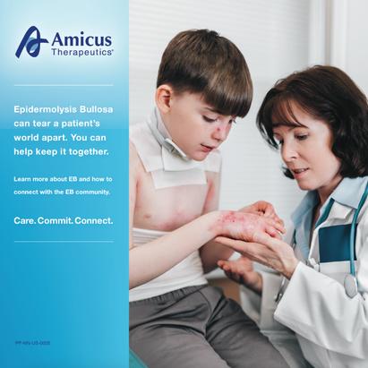 Amicus - EB