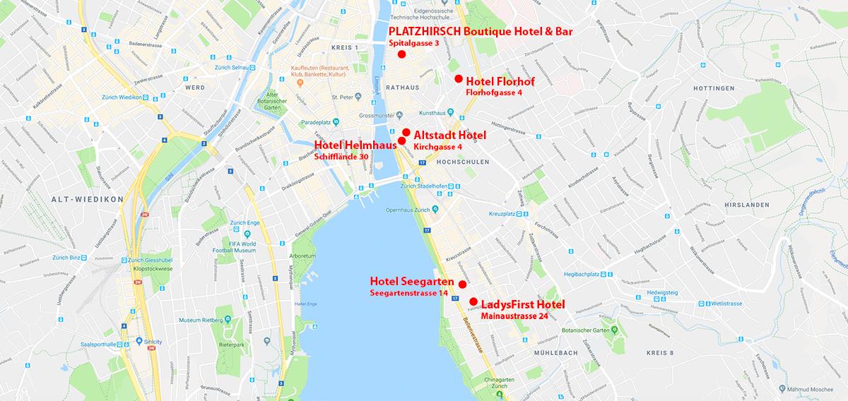 Lageplan Zurich Pearl Hotels NEU.png