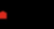logo-hotelleriesuisse-retina.png