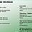 Thumbnail: AUTOSAMPLER DE LÍQUIDOS (ADAPTABLE A TODOS LOS GC)