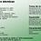 Thumbnail: AUTOSAMPLER HEADSPACE (ADAPTABLE A TODOS LOS GC)