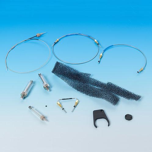 Kit Waters Acquity SM Performance Maintenance Kit