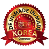 korea made.png