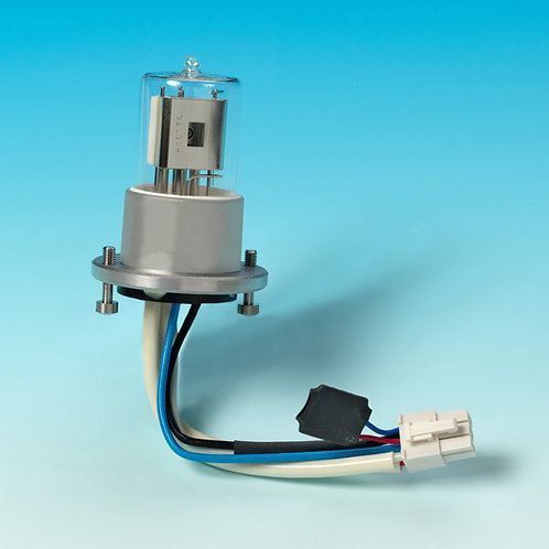 Lámpara de deuterio para Waters, alto brillo con chip inteligente (2000 h)