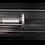 Thumbnail: Lámpara de Platino (Pt) - Compatible con: VARIAN - AGILENT - THERMO - SHIMADZU
