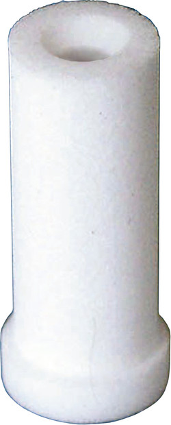 FIL001-CA