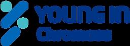 YoungIn_Chromass_Logo_ENG - VALIDO DESDE