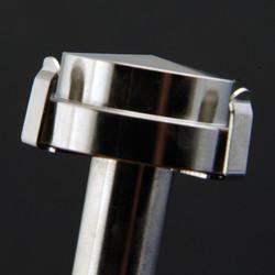 BSKSHT-15C close up