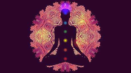 chakras-wallpaper-meditation-music-for-the-7-chakras-105-mins-13315150.jpg