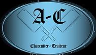 Logo%20AC%20Traiteur%20-%20Charcutier%20