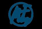 Sigle PFB21 Bleu de Prusse.png