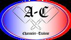 Logo AC Traiteur - Charcutier Traiteur.p