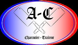 Logo AC Traiteur - Charcutier Traiteur Alexis Chapelle