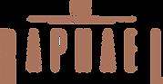 Logo Chez RaphaëlFichier 32.png