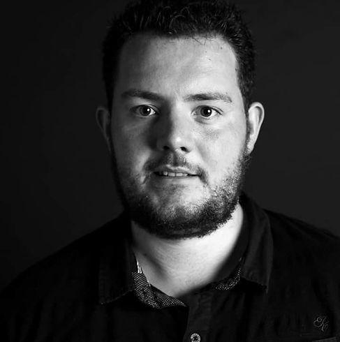 Julien Matray - Dirigeant du Domaine du Père Jean