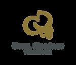 Logo Cyril CopéretPlan de travail 1.png