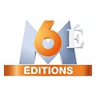 M6 Éditions