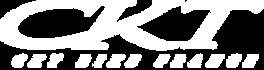 Logo CKT Bike France BLANC 2.png