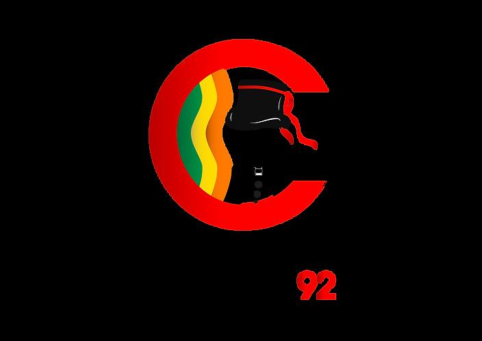 Logo de l'Amicale Classe 92, association de Conscrits de Villefranche sur Saône