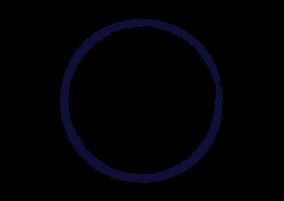 Cercle LogoPlan de travail 1@4x.png