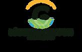Logo LÉGUMES GRIFFONFichier 63.png