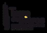 Logo Noir TDB TransPlan de travail 1.png