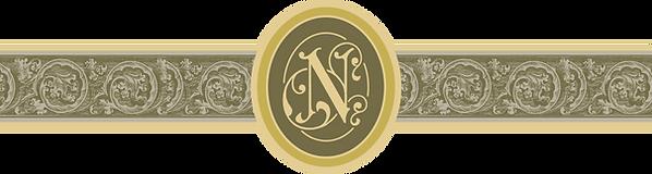 Blason Domaine Gilles Noblet Vignoble à Fuissé en Bourgogne