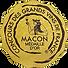 concours-des-grands-vins-de-france-marco