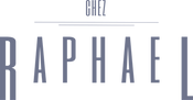 Logo Chez RaphaëlFichier 32_edited.png