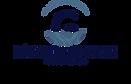 Logo Légumes Griffon Maraîcher