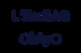 Logo Atelier Ohayo