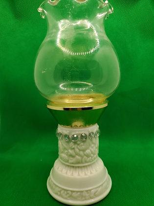 Vintage Lampara 250ml