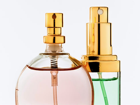 perfume bottles_edited_edited.jpg