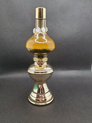 Ginnie in the Bottle 250ml set