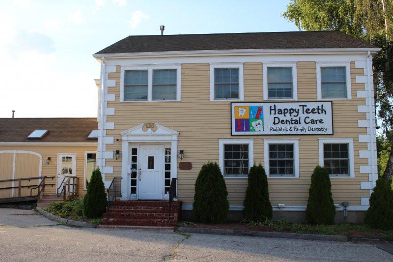 Happy Teeth Dental Care Office.jpg